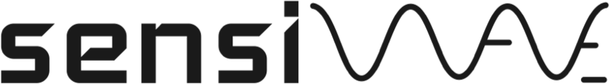 Sensiwave