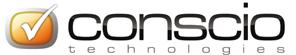 Conscio Technologies