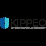Kippeo